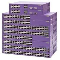 SWITCH EXTREME NETWORKS SUMMIT X440-24t