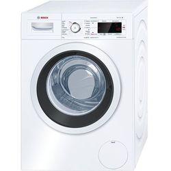 Bosch WAW24440