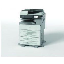 MP 2501SP (Urządzenie monochromatyczne A3, drukarka,kopiarka, kolorowy skaner)