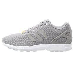 buty adidas zx flux 496