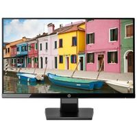 Hp inc. monitor 21.5 p223 x7r61aa