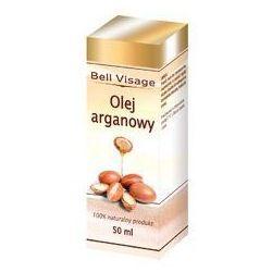 Olej arganowy Bell visage - Bonimed - 50ml