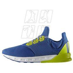 Buty biegowe adidas Falcon Elite 5 M AF6424