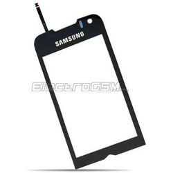Ekran dotykowy Samsung S8000 Jet Digitizer