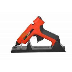 Pistolet do kleju bezprzewodowy HECHT1812
