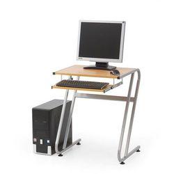 Biurko komputerowe HALMAR B-5