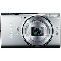 Canon Ixus 275
