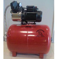 Hydrofor JETINOX 90/50 M ze zbiornikiem 80 L