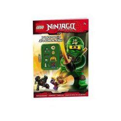 LEGO ® Ninjago. Turniej żywiołów