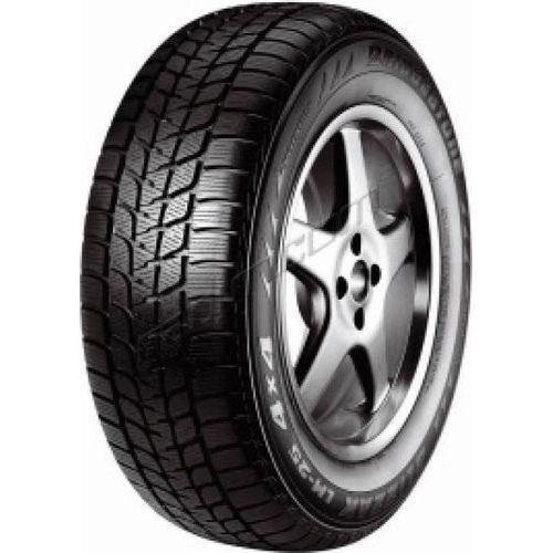 Bridgestone Blizzak Lm 25 4x4 25550 R19 107 V Porównaj Zanim Kupisz
