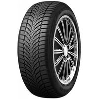 Nexen Winguard Snow G WH2 155/65 R13 73 T