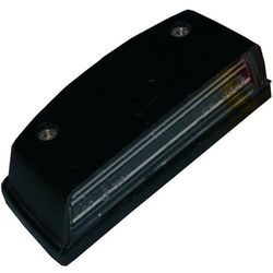 Lampa samochodowa SecoRut 90205, 12/24 V, oświetlenie tablicy rejestracyjnej