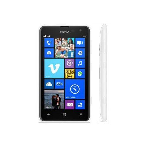 Nokia Lumia 610 Zmieniamy ceny co 24h (-50%)