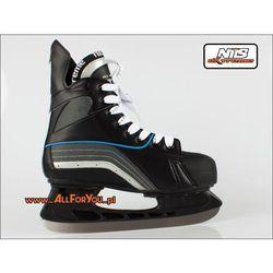 Łyżwy hokejowe Nils NH226
