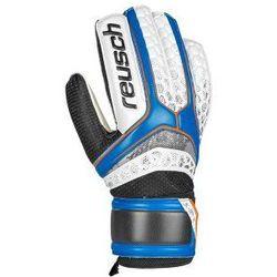 Rękawice bramkarskie REUSCH Re:Pulse (406) electric blue