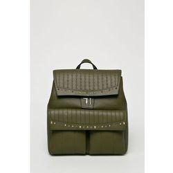 e73069aad502c Pozostałe plecaki TRUSSARDI JEANS - porównaj zanim kupisz