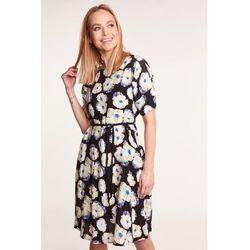 575b18ad1e Suknie i sukienki Ennywear - porównaj zanim kupisz