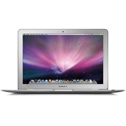 Apple Macbook Air  MMGF2Z