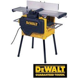 DeWALT Strugarka grubościowa do 3mm 2100W (D27300-QS)