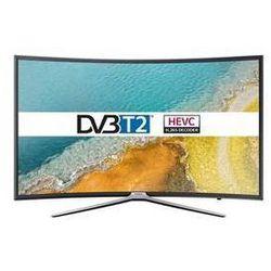 TV LED Samsung UE49K6372