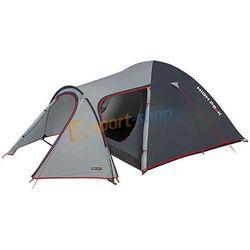 Namiot 3-osobowy Kira 3 High Peak