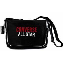 torba na ramię CONVERSE - All Star Flapbag (62)