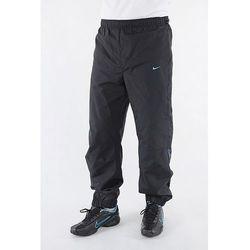 Nike Spodnie Męskie Regional Woven AD Pant