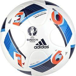 adidas Piłka Nożna BEAU JEU EURO 2016 r. 4 290g AC5425