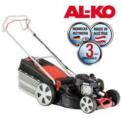 AL-KO Classic 4.64 SP-S Plus