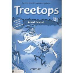 Treetops 2 (opr. kartonowa)
