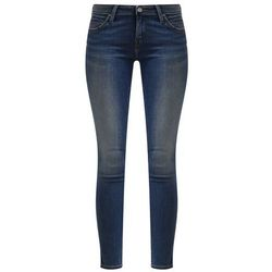 Lee TOXEY Jeans Skinny Fit moon light