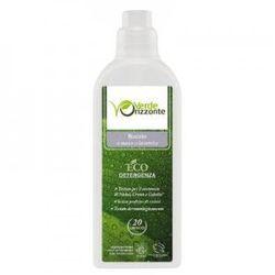 Verde Orizzonte Ekologiczny płyn do prania