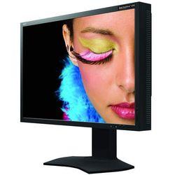 LCD NEC 232