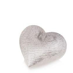 Figurka Heart
