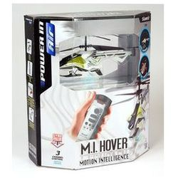 Helikopter zdalnie sterowany I/R M.I. Hover