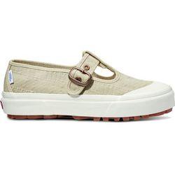 Buty damskie w sklepie POLYSPORT porównaj zanim kupisz