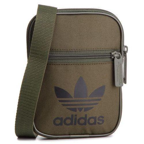 13719935ca523 Saszetka adidas - Festvl B Trefoi DV2407 Ngtcar - porównaj zanim kupisz