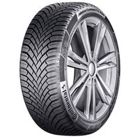 Continental ContiWinterContact TS 860 165/60 R14 79 T