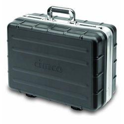 Walizka narzędziowa Cimco 170930, (DxSxW) 485 x 380 x 220 mm