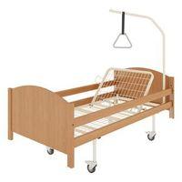 Łóżko rehabilitacyjne ARIES