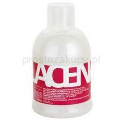 Kallos Placenta szampon do włosów suchych i zniszczonych + do każdego zamówienia upominek.
