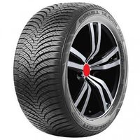 Falken Euroall Season AS210 185/60 R15 88 H