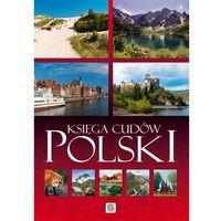 Księga Cudów Polski (opr. twarda)