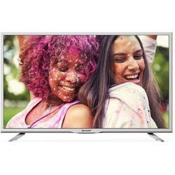 TV LED Sharp LC-43CFE6141