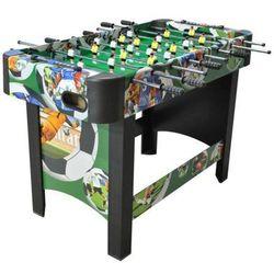 Stół do gry w piłkarzyki AXER SPORT Modus