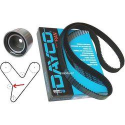 Pasek + rolka rozrządu Dodge Nitro 4,0 DAYCO