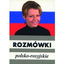 Rozmówki Polsko Rosyjskie
