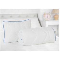 Dormeo Siena zestaw kołdra + poduszka