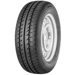 Continental VancoEco 235/65 R16 118 R
