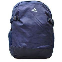 ba8657f16c861 plecak adidas power backpack aj9440 w kategorii Pozostałe plecaki ...